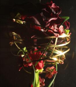 foto bruidsboeket rood 07112013 047
