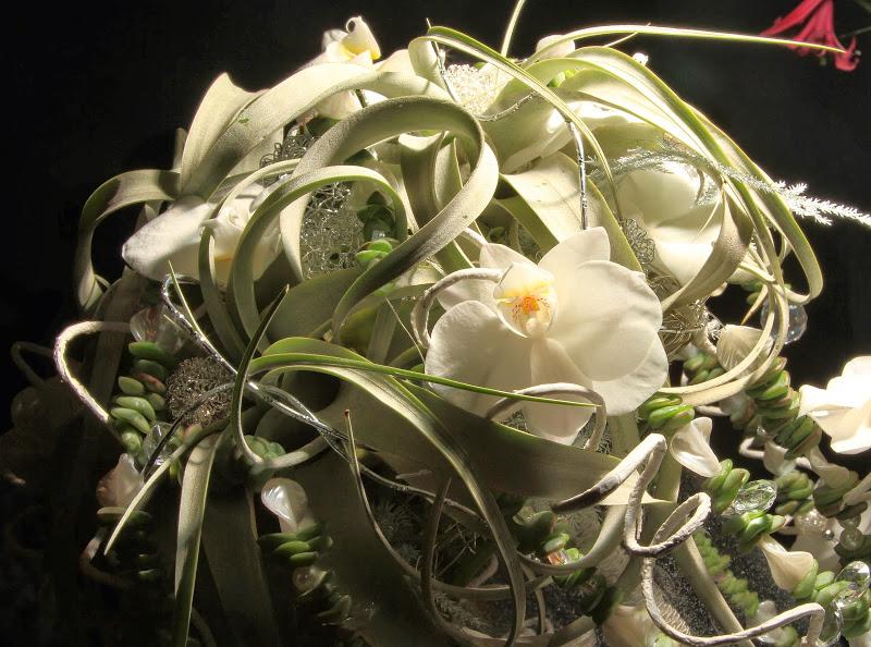 foto bruidswerk 07112013 092