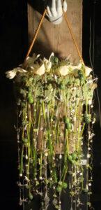 foto tasje bruidsboeket 07112013 037